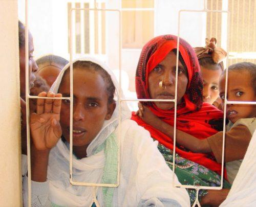 Eritrea-Case-Study-K-ACN-20170804-59706-768x576
