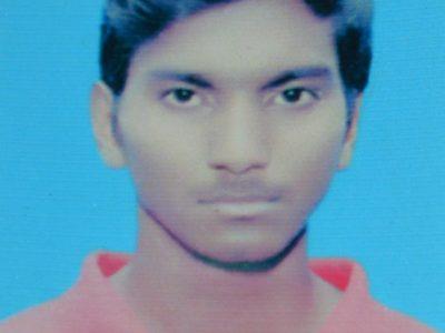 Pakistan-Case-Study-H-ACN-20160121-34827-630x745
