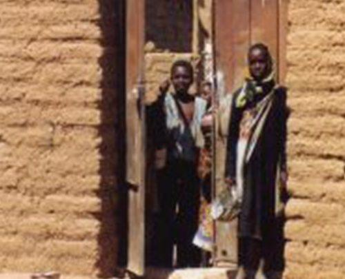 Sudan-Case-Study-I-410
