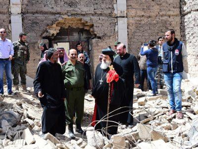 Syria-Case-Study-C-ACN-20160413-39239-1024x680
