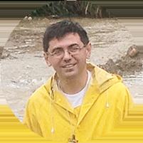 Padre Walte