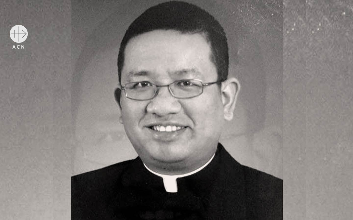 """The Philippines: """"An active defender of the faith"""""""