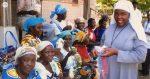 Success Story: Rosaries, books and 30 bicycles for the Fatima apostolate in the diocese of Ifakara, Tanzania