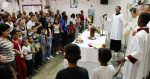 """Venezuela: """"We could not survive without the solidarity of Christians worldwide"""""""