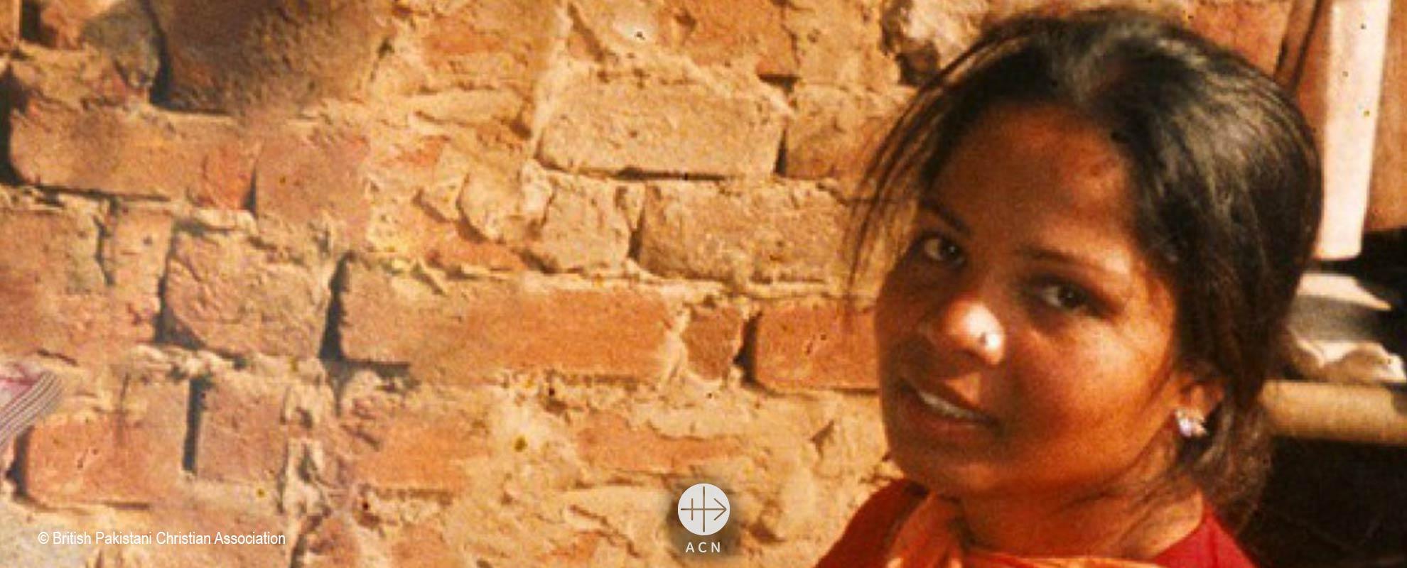 Pakistán: «La ley de la blasfemia destruye vidas»