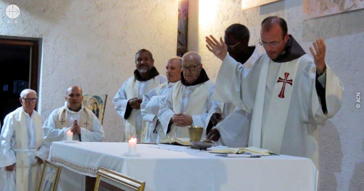 """¡La Iglesia católica existe en Marruecos y es samaritana!"",  Mons. Cristóbal López, obispo de Rabat"