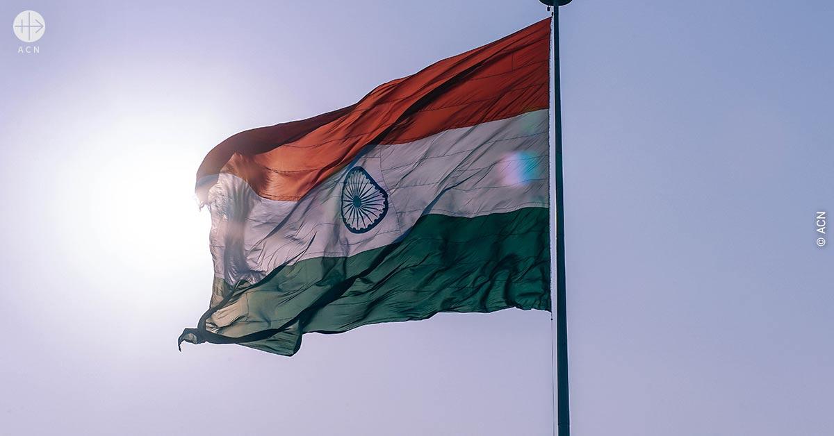 India: Los ataques contra las minorías cristianas son cada vez más violentos