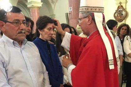 Uruguay: Mass stipends for 20 priests in Tacuarembo.