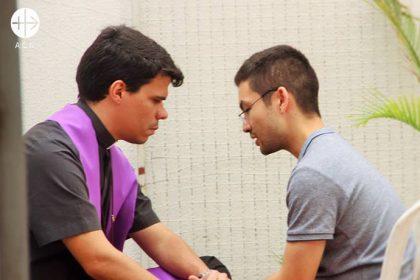Brasil: Estipendios de Misas para 19 sacerdotes de la Comunidad Shalom.