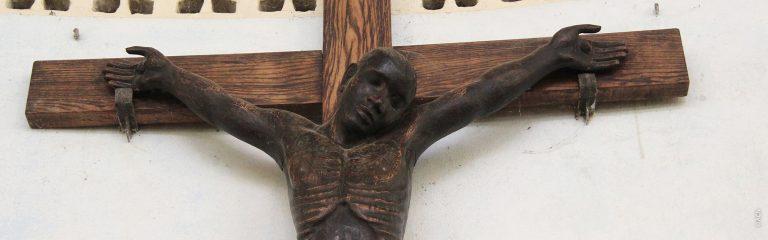 """Burkina Faso: """"Somos Cristianos perseguidos, ante la indiferencia de Occidente"""""""