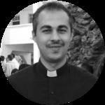 Fr. Thaier
