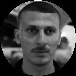 Rami S. Albahadrey