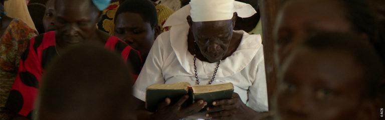 60 años de independencia: el desafío Católico en Africa