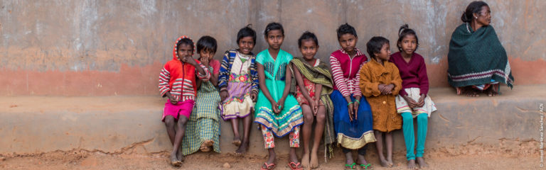 India: Church leaders urge government to protect Christians