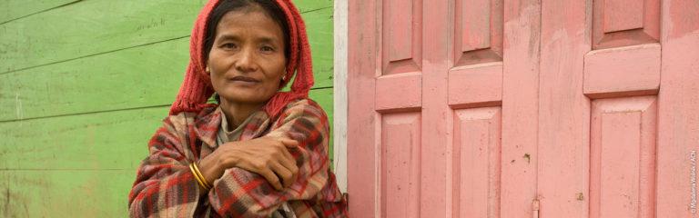 Myanmar: ACN International llama a rezar por este país asiático