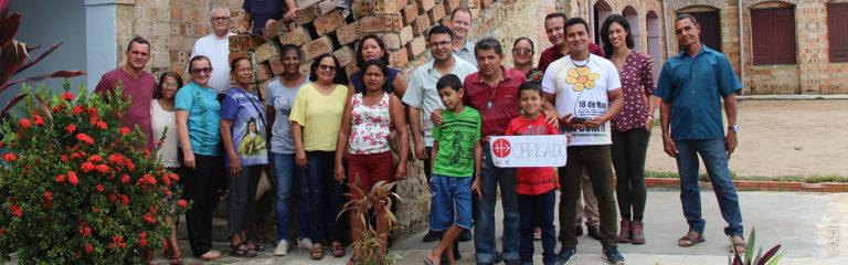 Ayuda a la Iglesia Necesitada lanza el Día del Benefactor