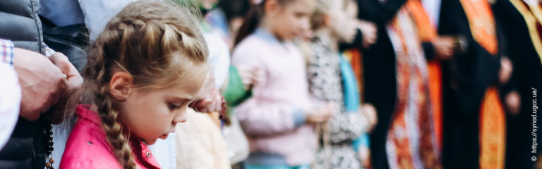 A million children praying the Rosary can change the world