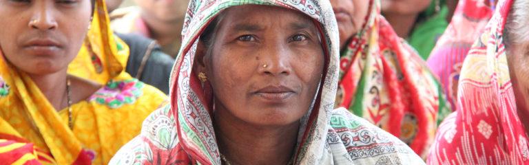 Sacerdote indio acusado por cantar villancicos absuelto