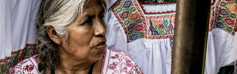 Mexique : crise migratoire suite à l'afflux massif de migrants haïtiens