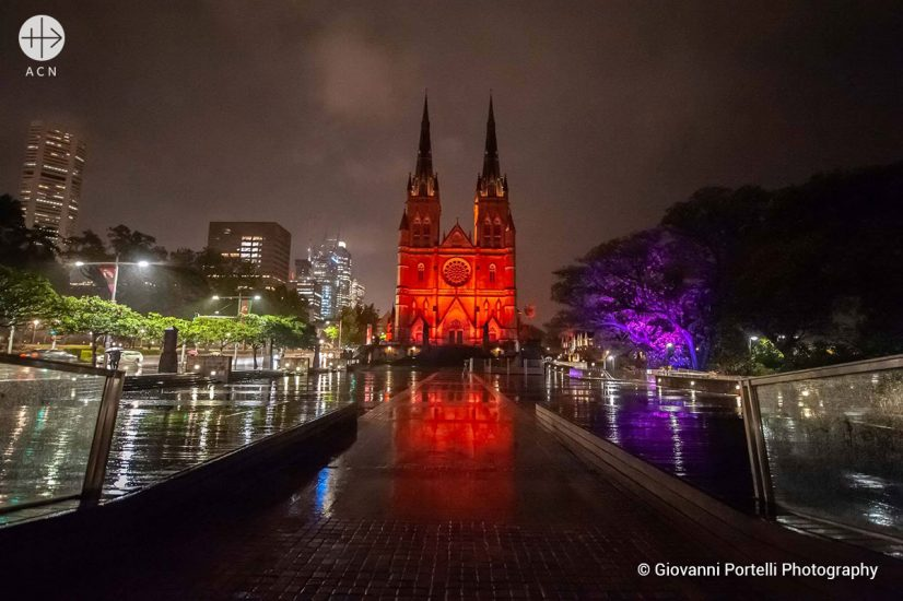 acn-australia_sidney_St-Mary's-Cathedral_by-Giovanni-Portelli-Photography