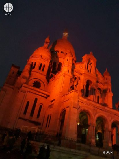 acn-france_paris_basilique-of-sacred-heart-(2)