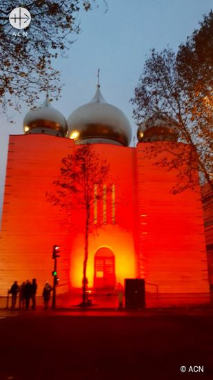 acn-france_paris_russian-orthodoxe-cathedrale-holy-trinity