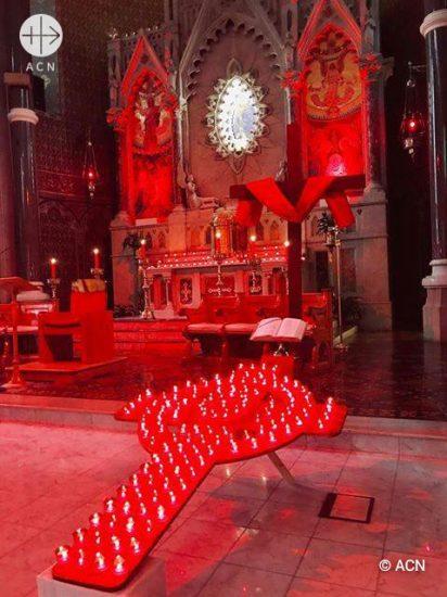 Ireland: Sligo Clonard Monastery Belfast