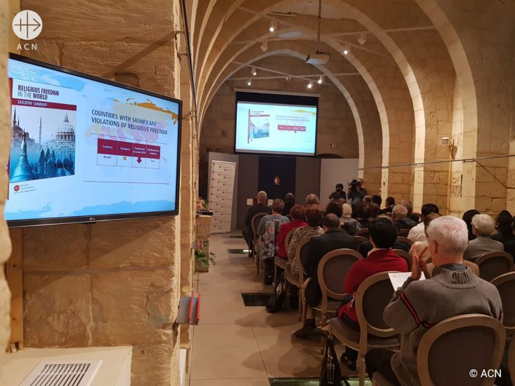 acn-malta_malta_rfr-conference-(7)