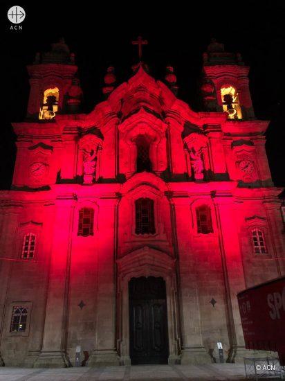 acn-portugal_braga_basilica-dos-congregados