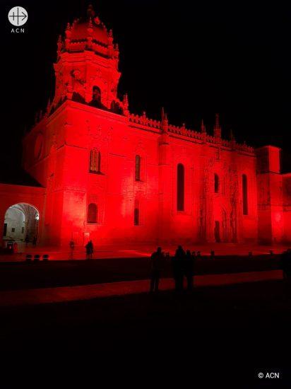 acn-portugal_lisboa_mosteiro-dos-jeronimos-(2)