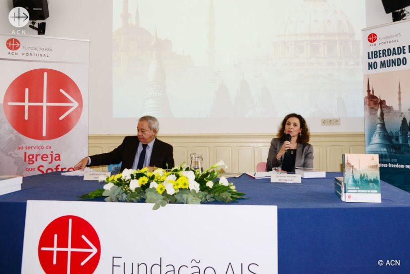 acn-portugal_lisboa_rfr-conferencia