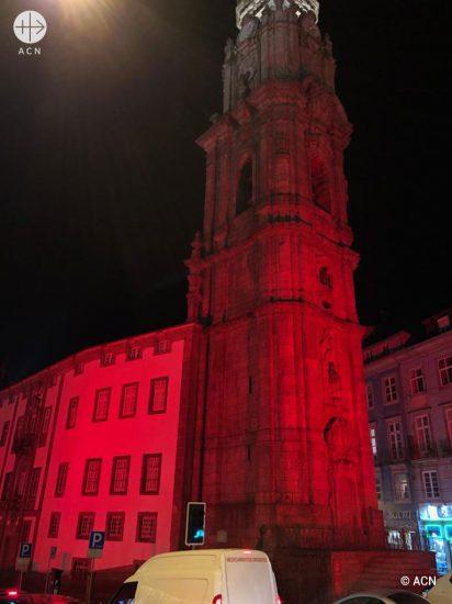 acn-portugal_porto_torre-dos-clerigos