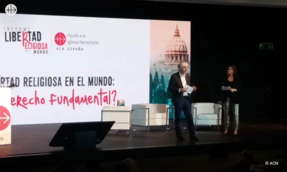 acn-spain_barcelona_rfr-conference-(5)